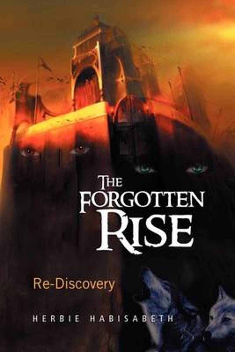 The Forgotten Rise