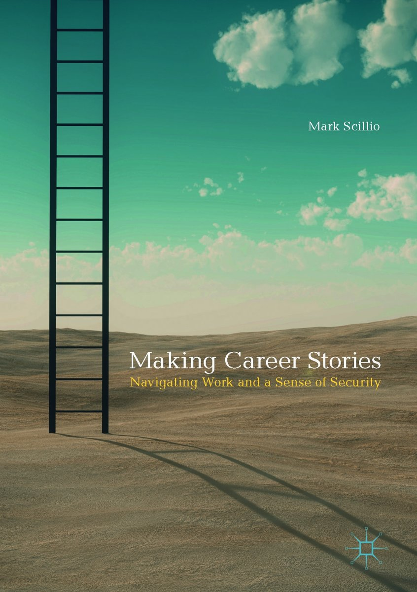 Making Career Stories