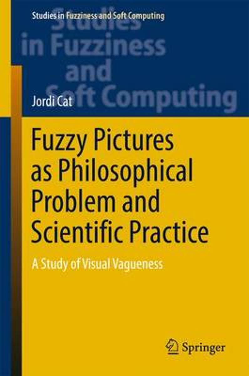 Fuzzy Pictures as Philosophical Problem and Scientific Practice