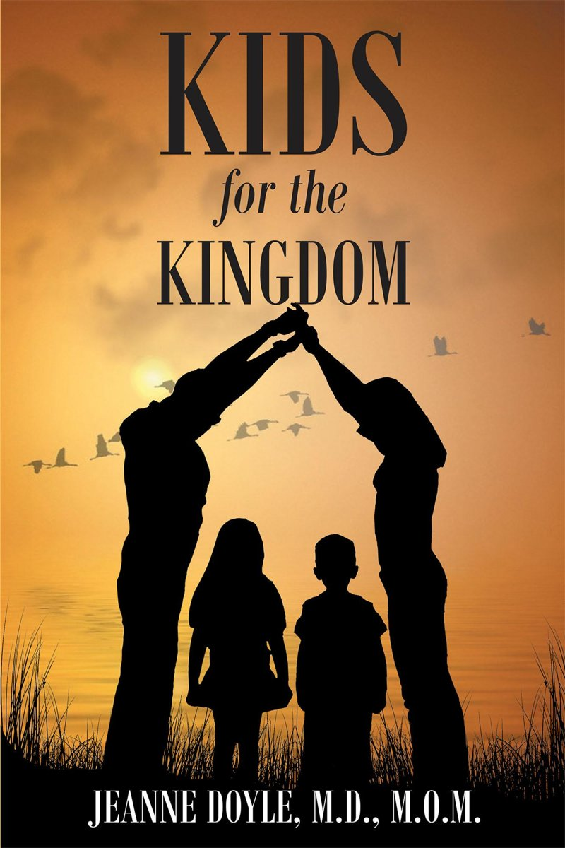 Kids for the Kingdom