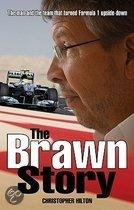 The Brawn Story