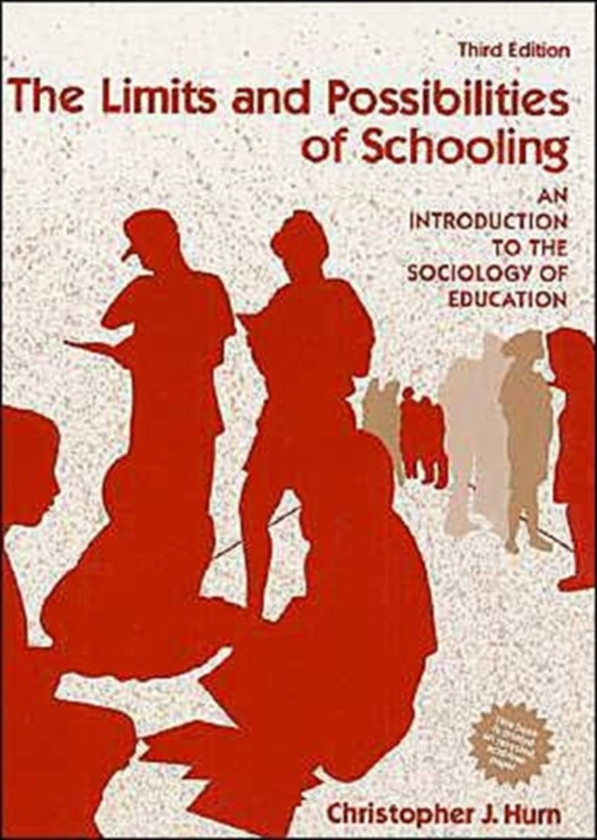 The Limits and Possibilities of Schooling
