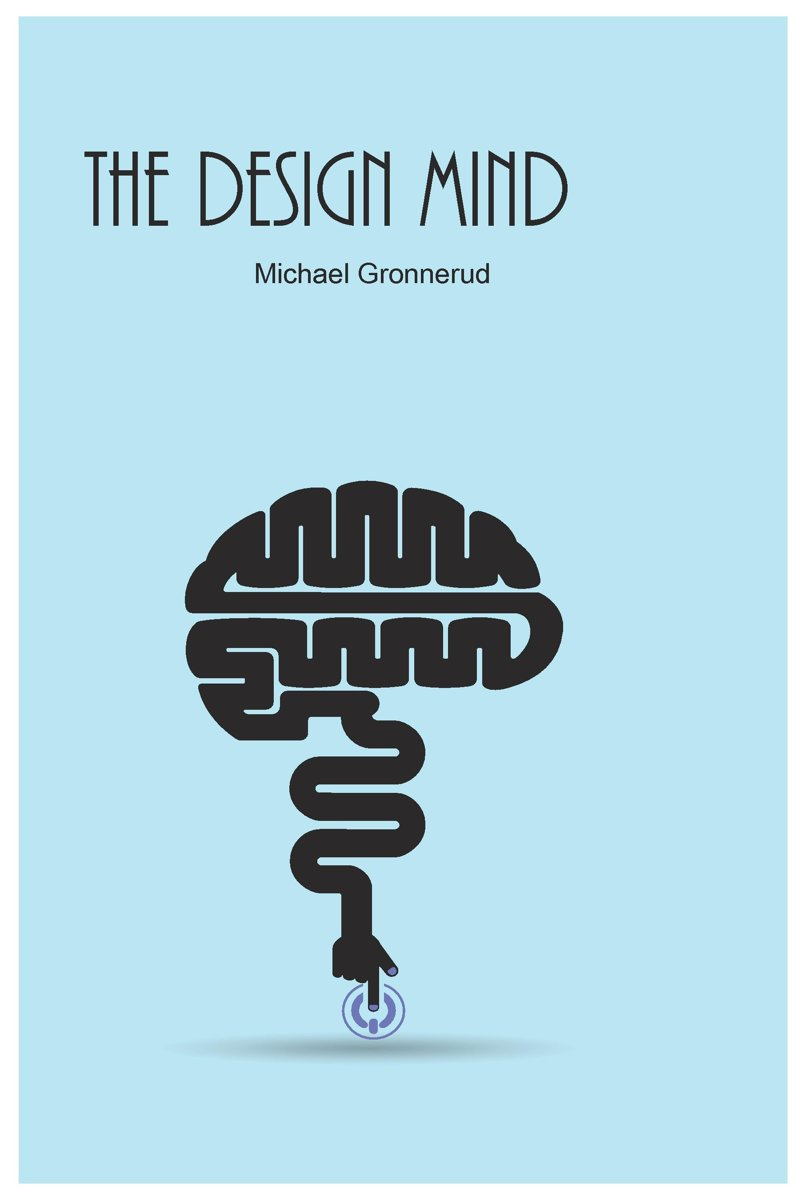 The Design Mind