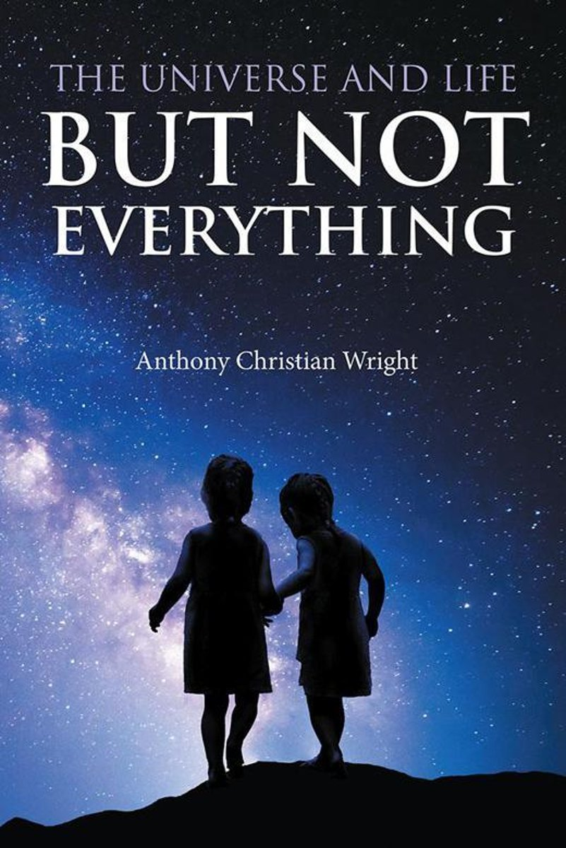 The Universe and Life but Not Everything