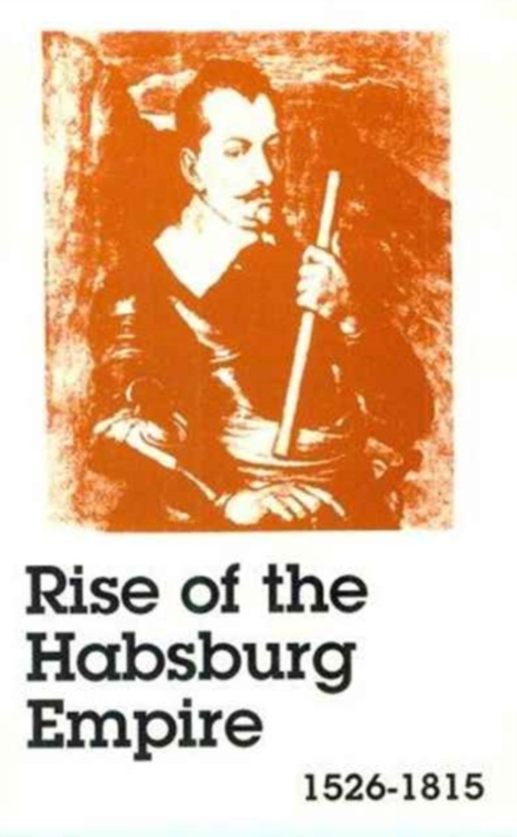 Rise of the Habsburg Empire