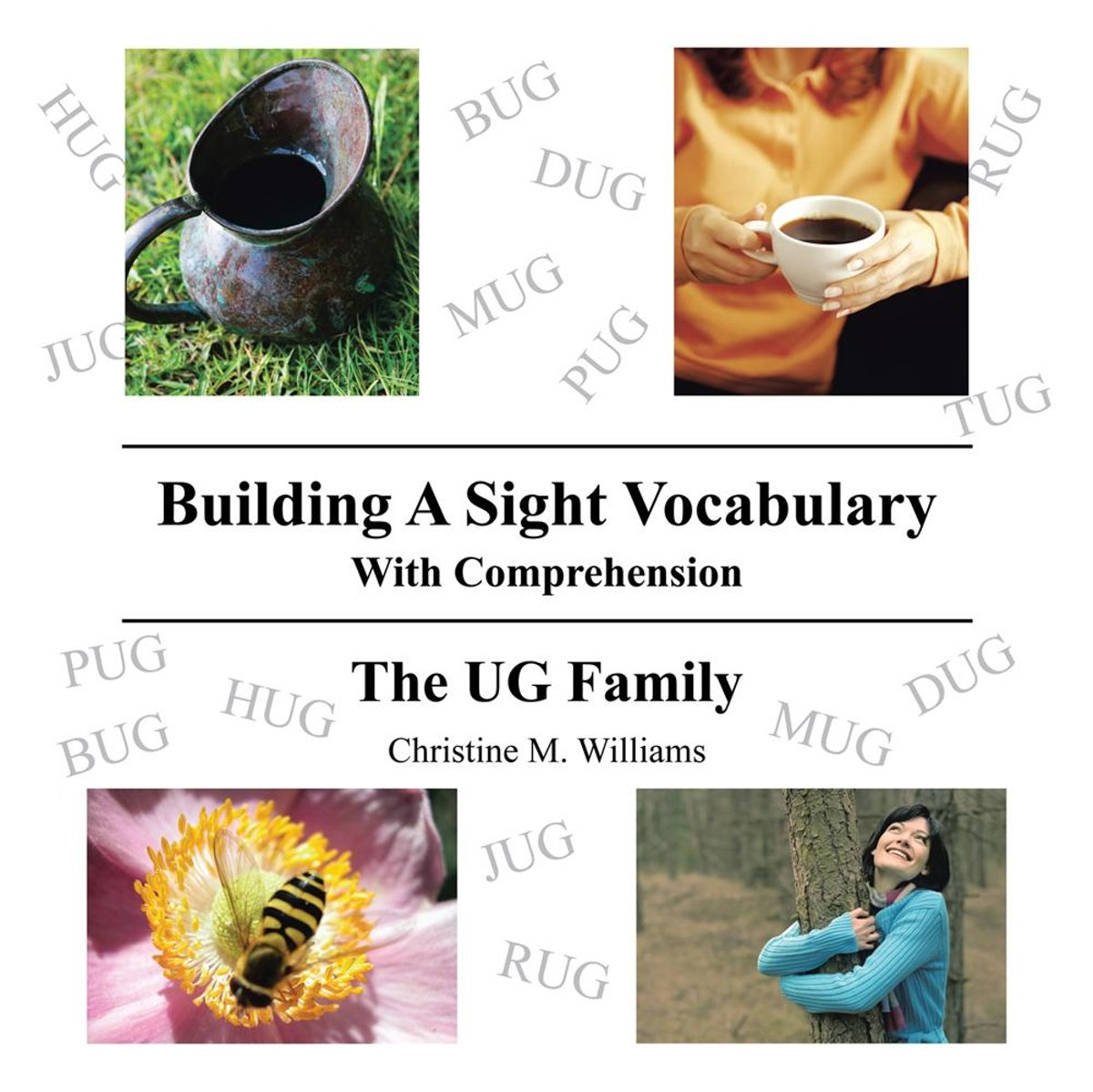 Building a Sight Vocabulary with Comprehension