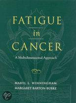 Fatigue In Cancer