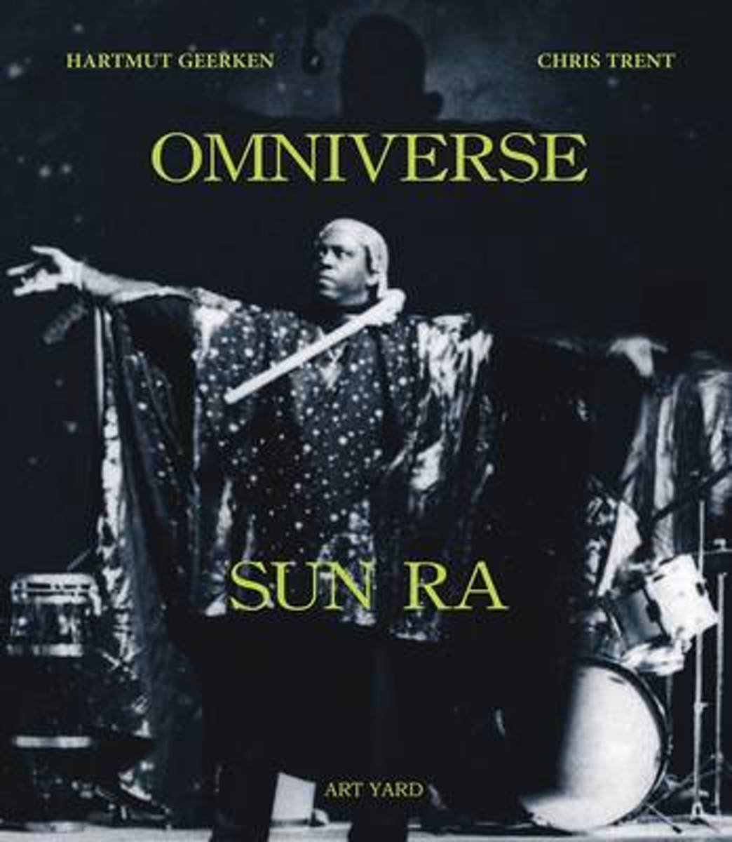 Omniverse -Expanded-
