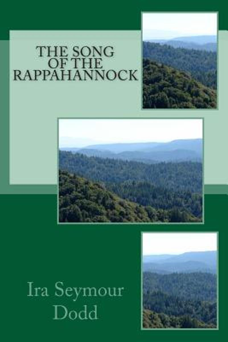 The Song of the Rappahannock