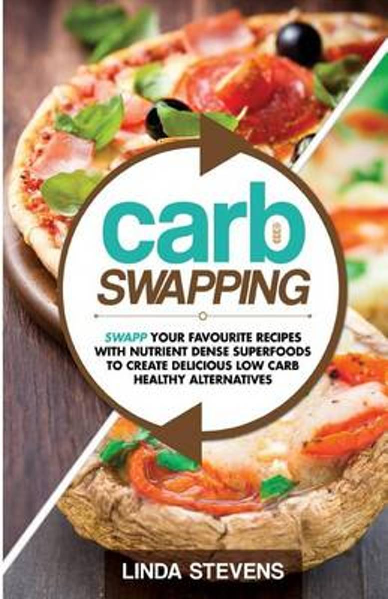 Carb Swapping