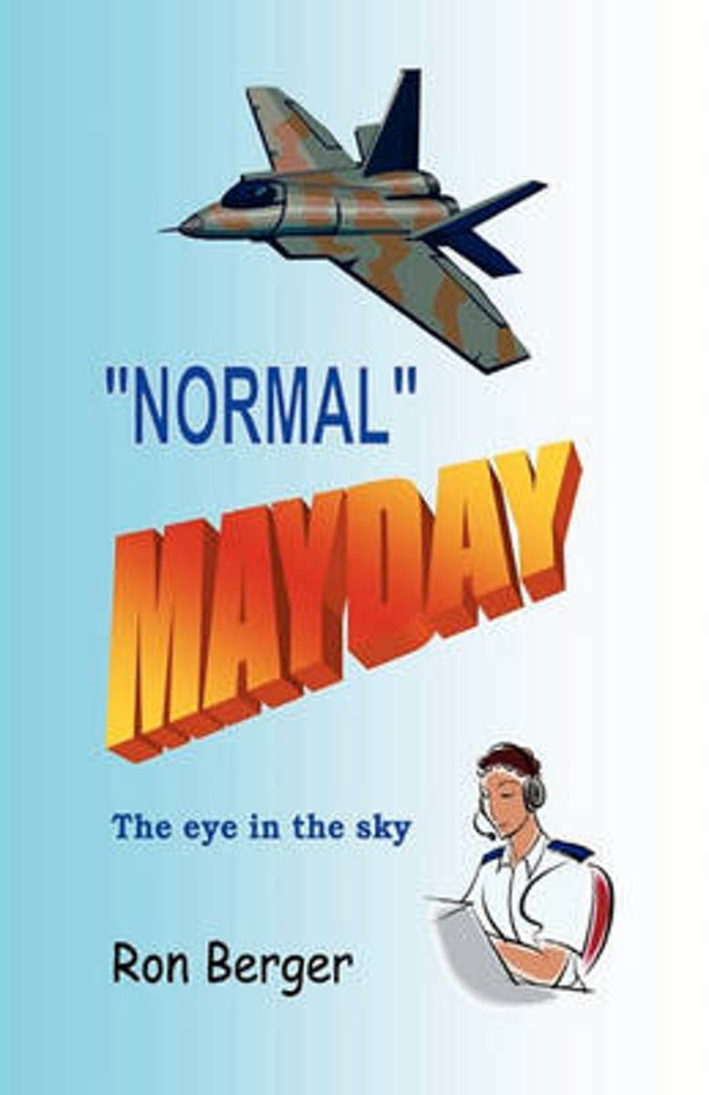Normal Mayday