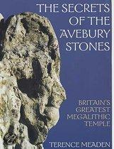 Secrets of the Avebury Stones