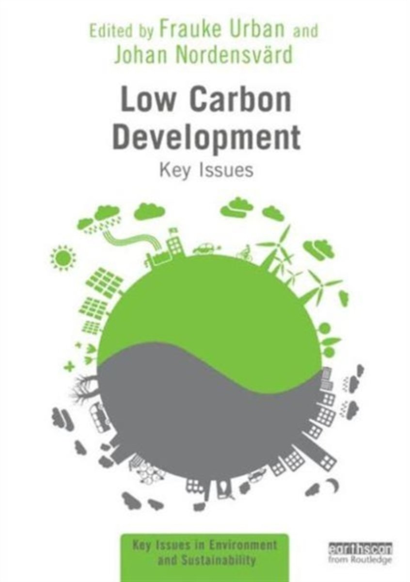 Low Carbon Development