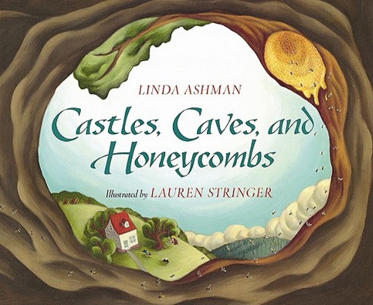 Castles, Caves and Honeycombs