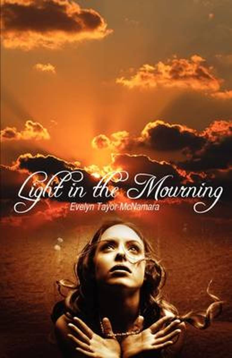 Light in the Mourning