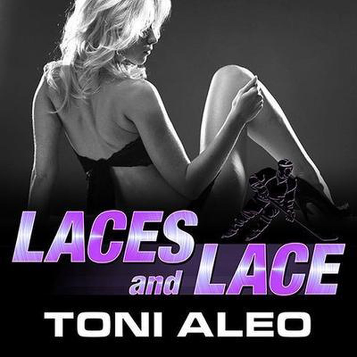 Laces and Lace