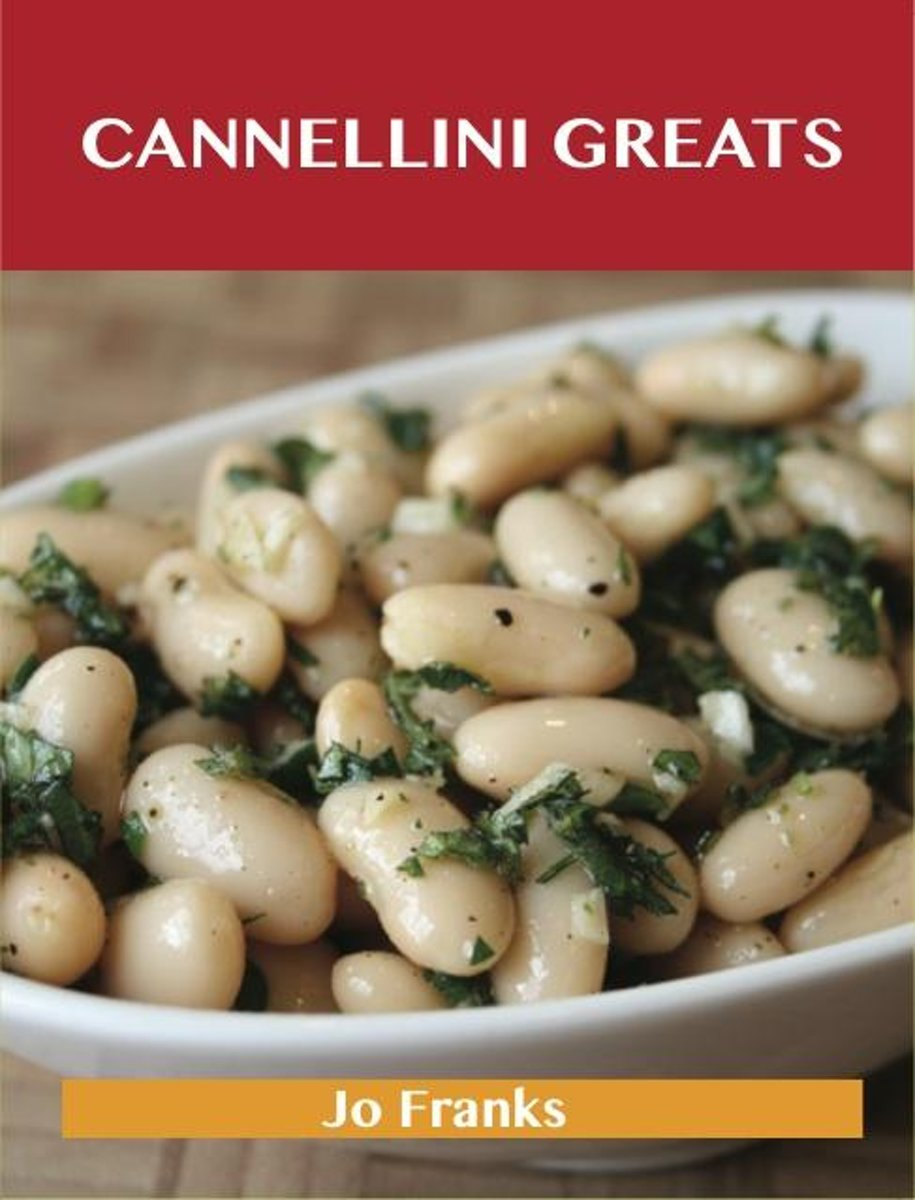 Cannellini Greats