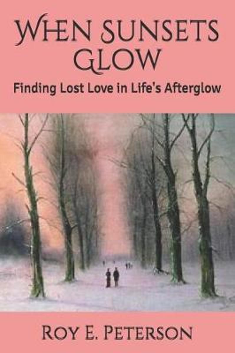 When Sunsets Glow: Finding Lost Love in Life's Afterglow