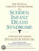 The Official Parent's Sourcebook on Sudden Infant Death Syndrome