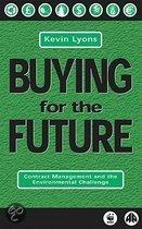 Buying for the Future
