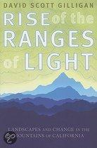 Rise of the Ranges of Light