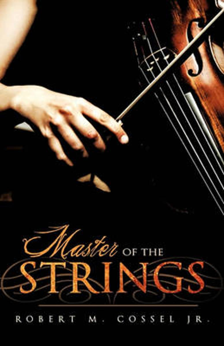 Master of the Strings