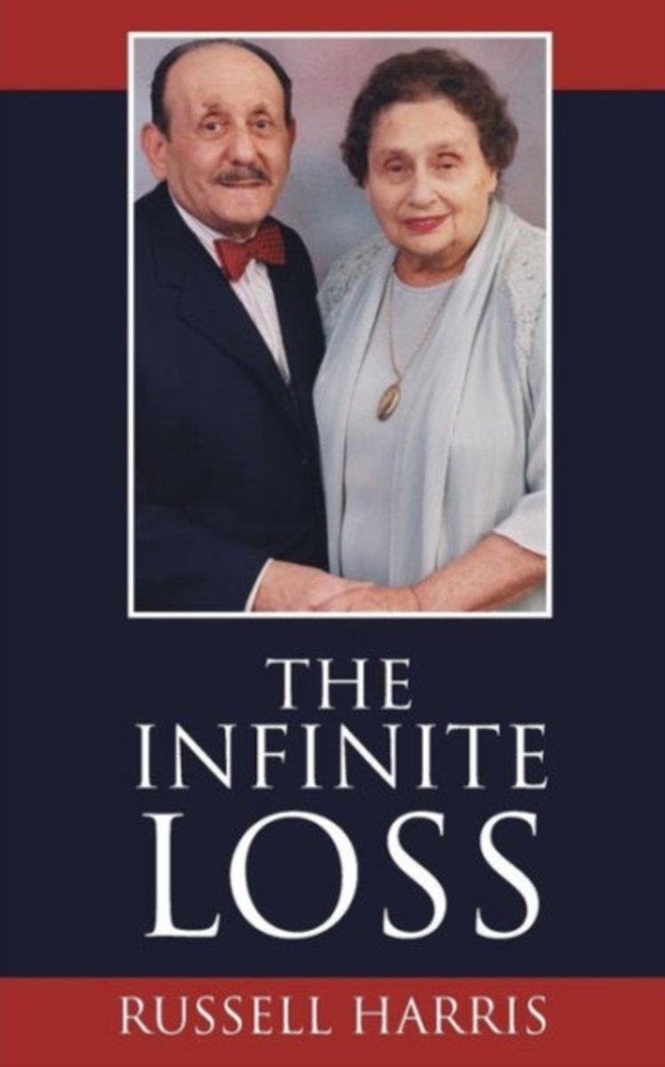 The Infinite Loss