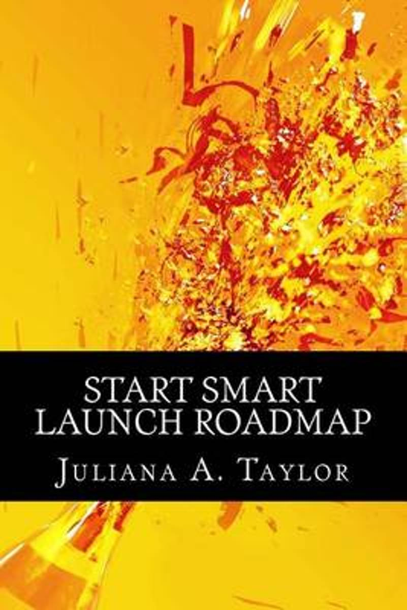 Start Smart Launch Roadmap