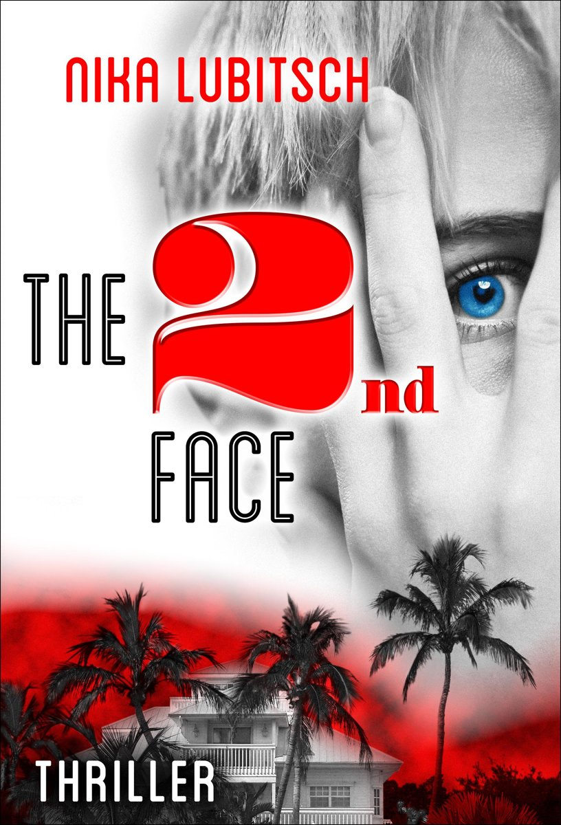 The 2nd Face