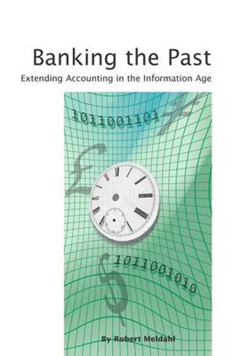 Banking the Past