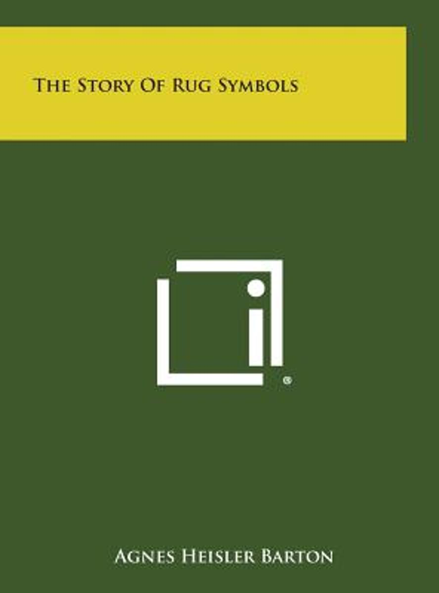 The Story of Rug Symbols