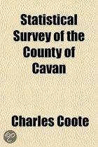 Statistical Survey of the County of Cavan