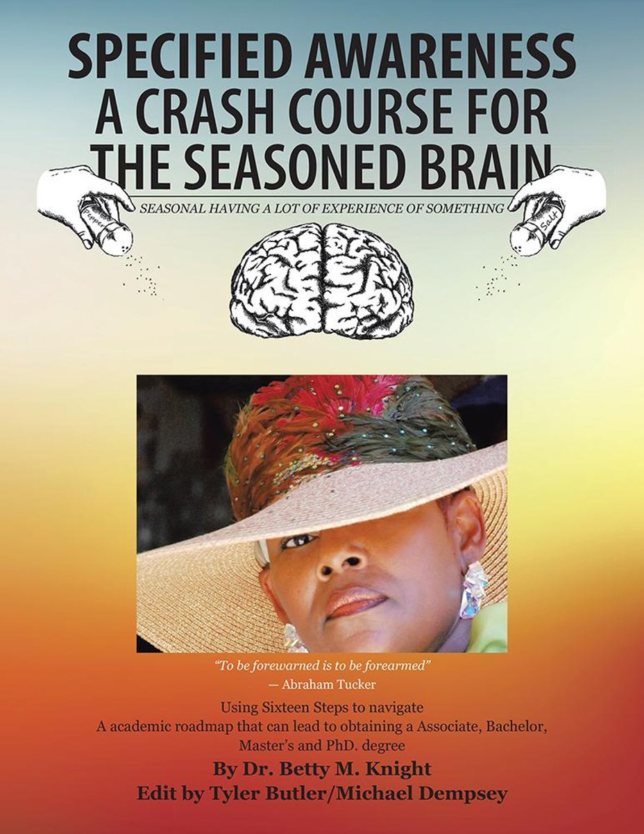 Specified Awareness a Crash Course for the Seasoned Brain
