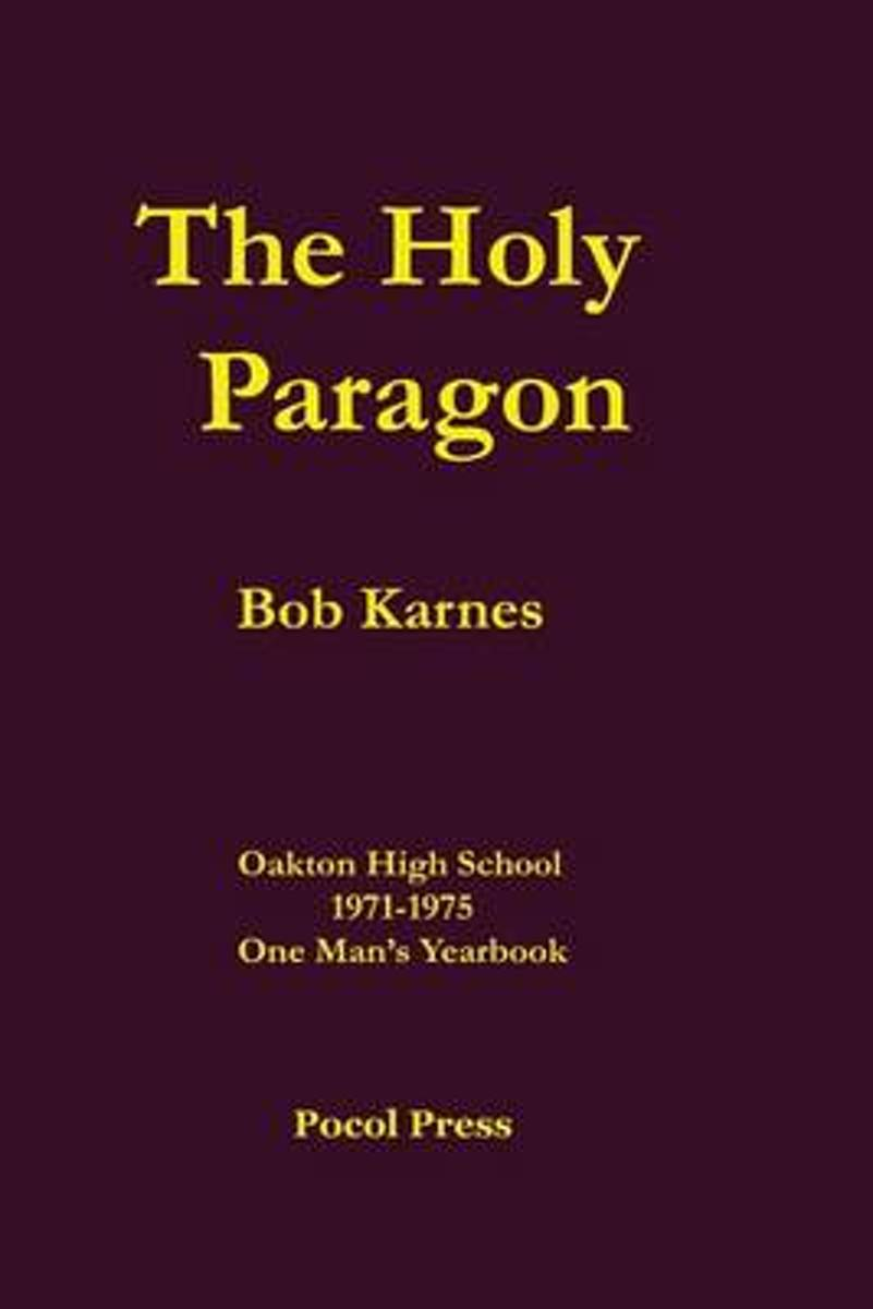 The Holy Paragon