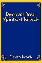 Discover Your Spiritual Talents