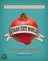 Vegan Eats World
