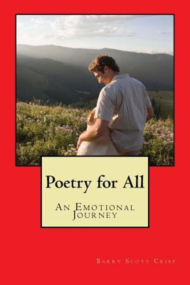 Poetry for All