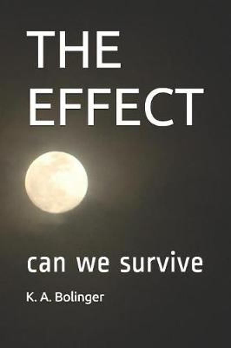 The Effect