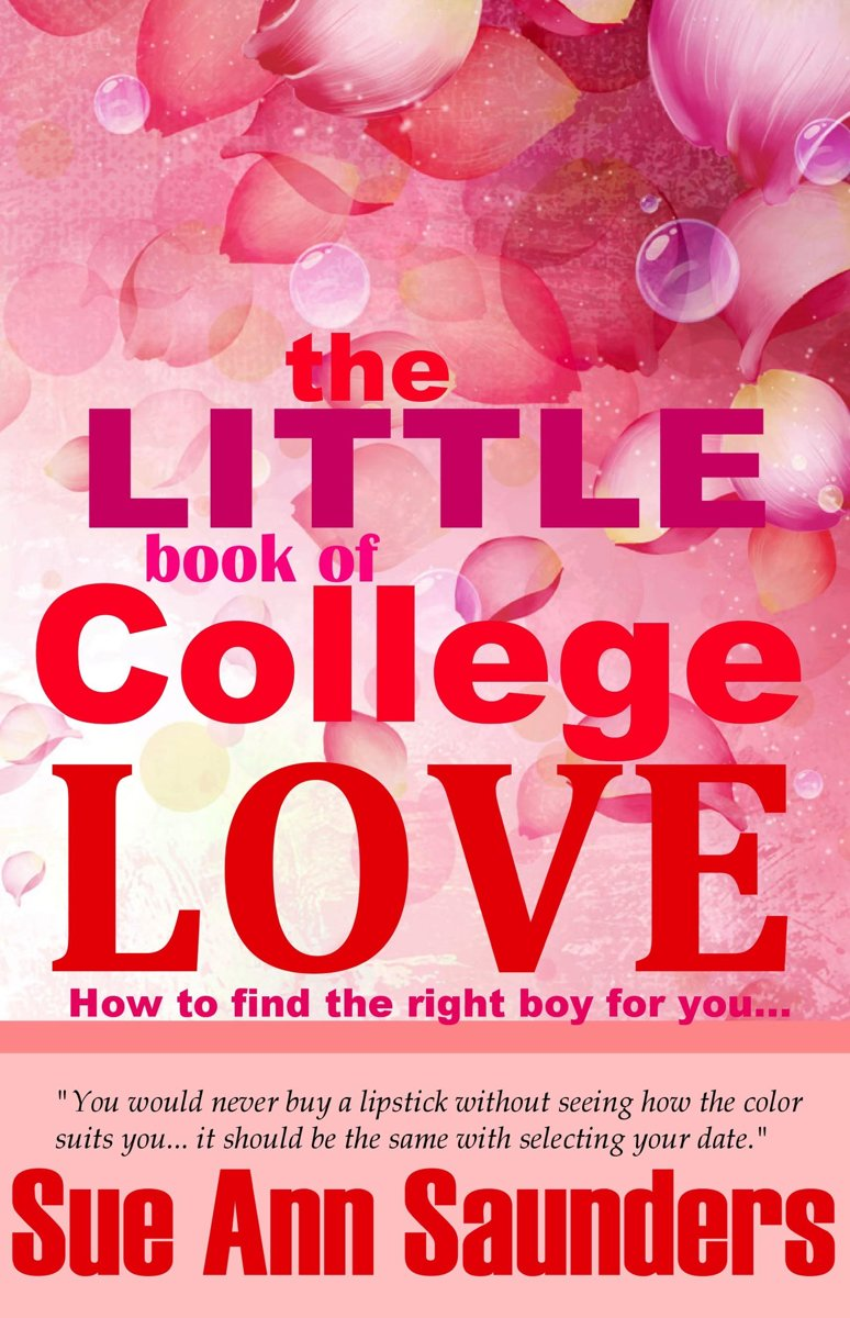 The Little Book of College Love