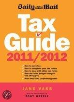 Daily Mail Tax Guide