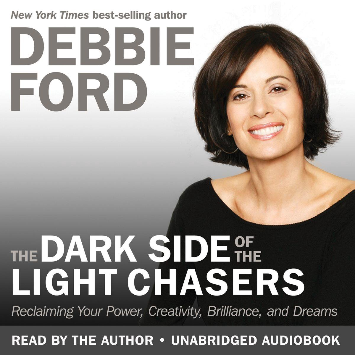 The Dark Side Of Light Chasers
