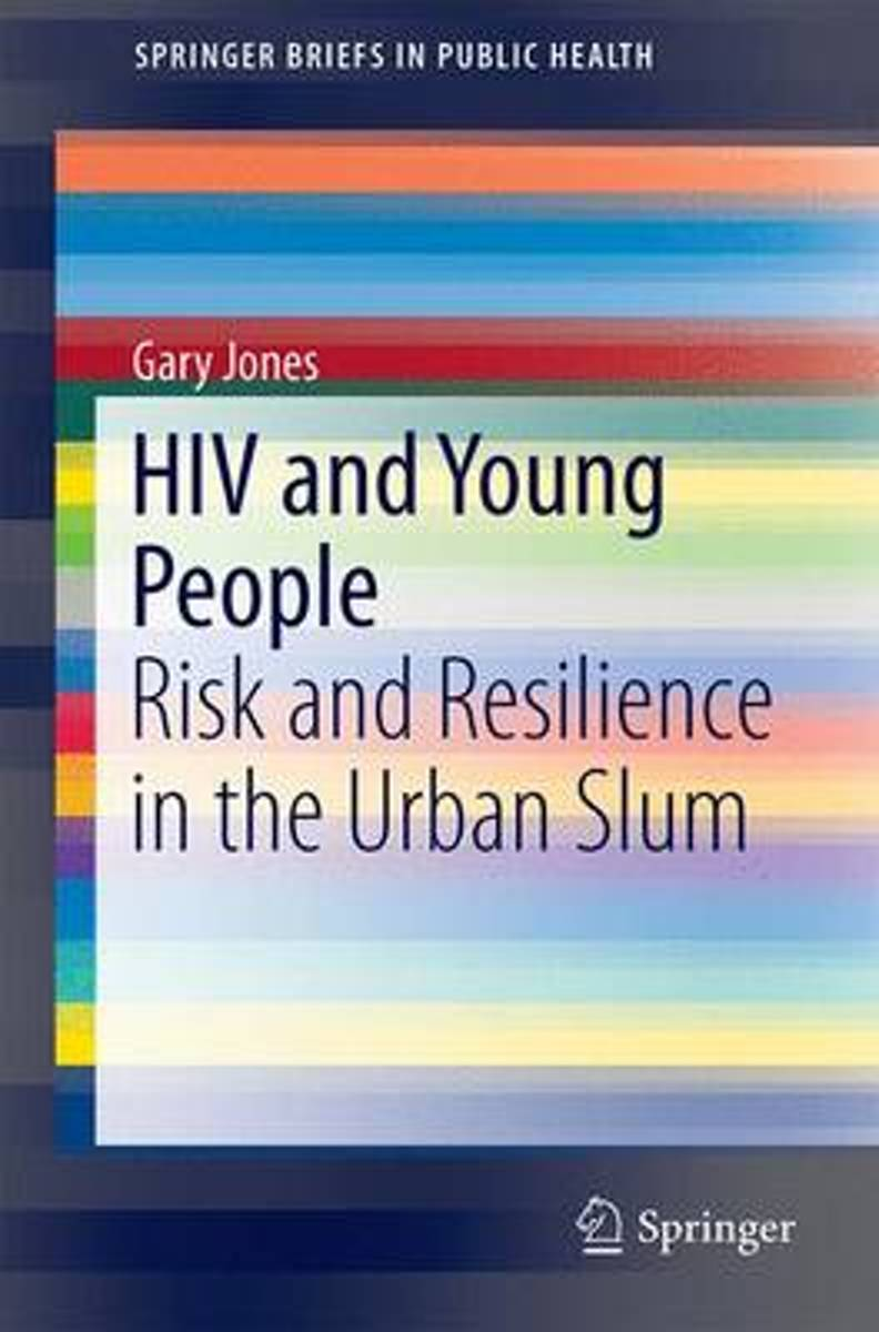 HIV and Young People