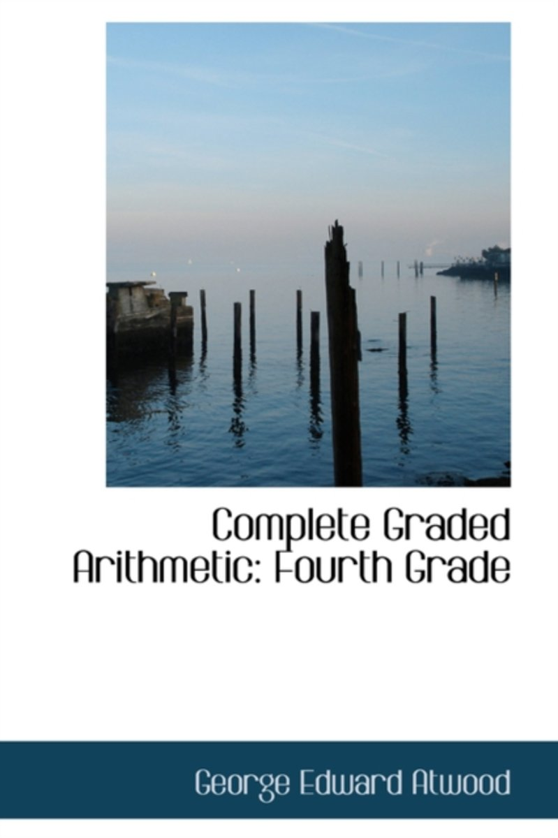 Complete Graded Arithmetic
