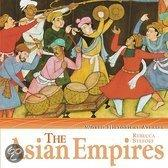 The Asian Empires