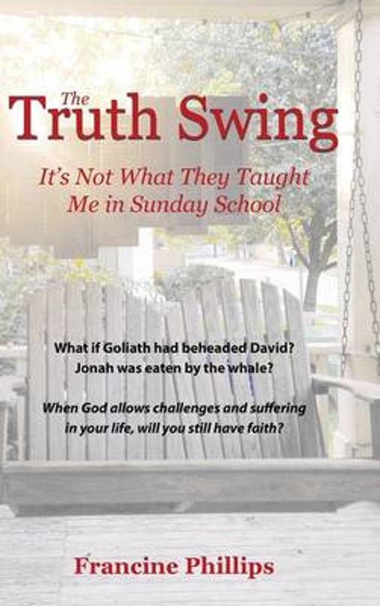 The Truth Swing