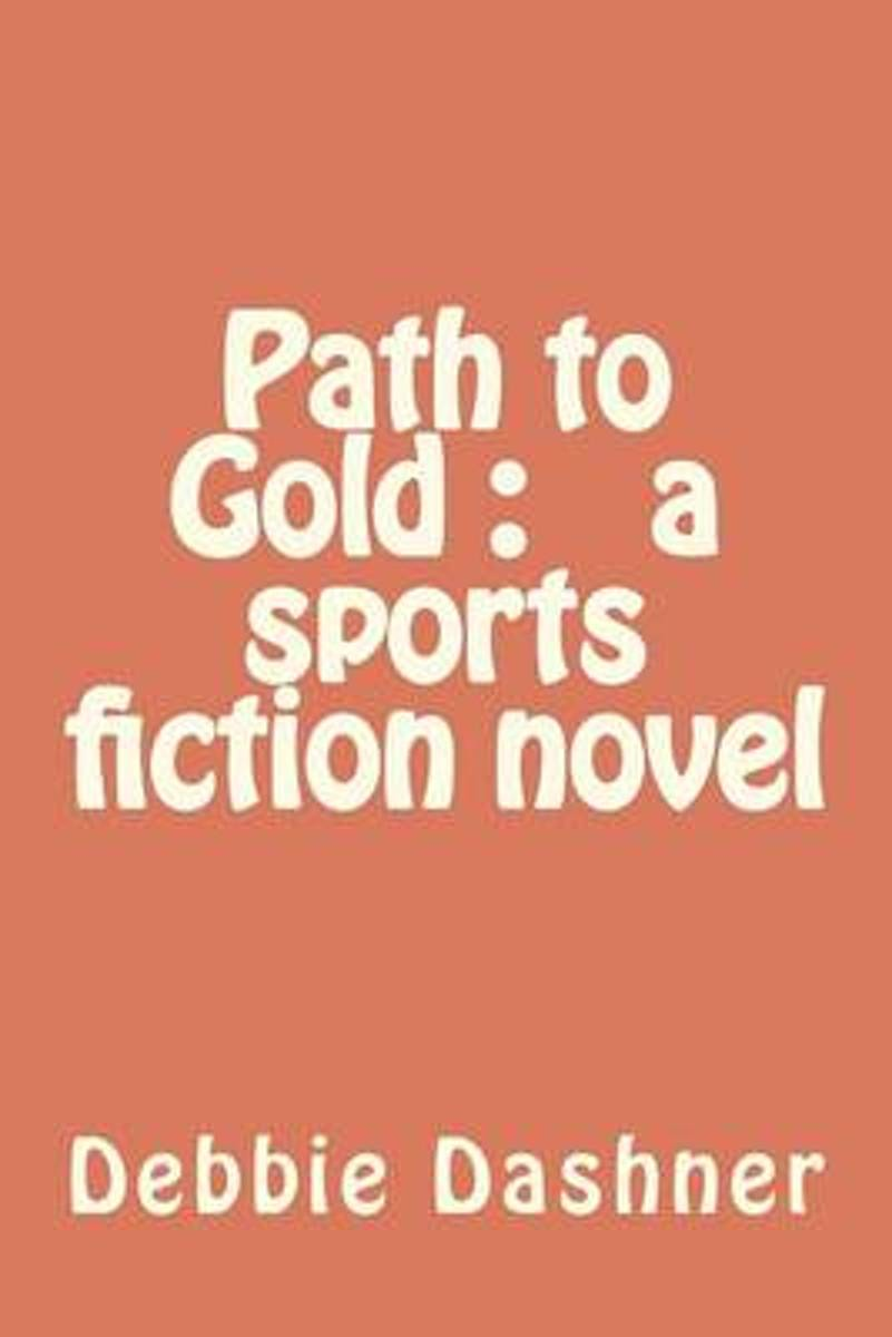Path to Gold
