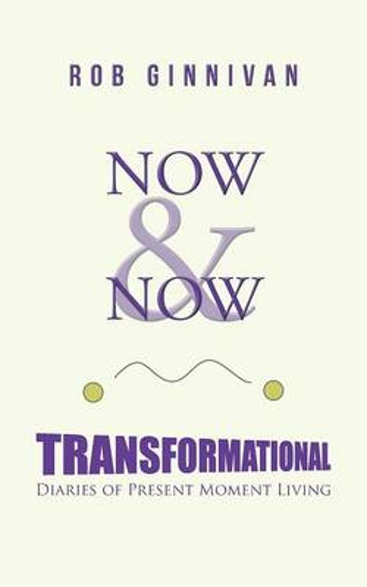 Now & Now