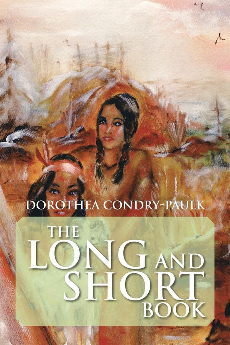 The Long and Short Book