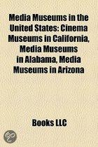 Media Museums In The United States: Graceland, Experience Music Project And Science Fiction Museum And Hall Of Fame