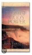 The Promise Of God's Power